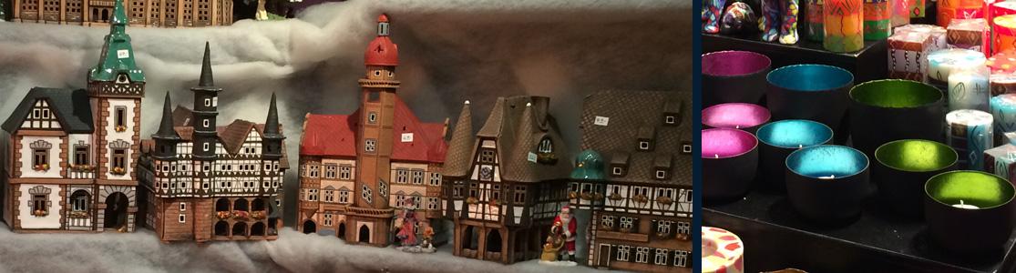 Weihnachtsmarkt2015_Bochum