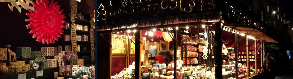 Weihnachtsmarkt2015_Dresden