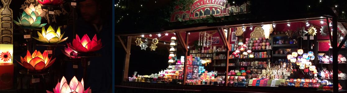 Weihnachtsmarkt2015_Ludwigsburg