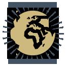 iconworld
