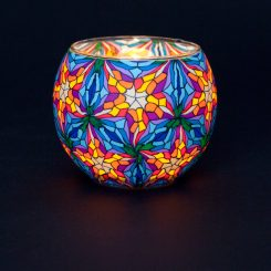 casa_leuchtglas_025