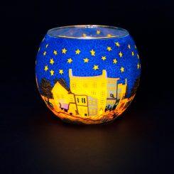 casa_leuchtglas_019