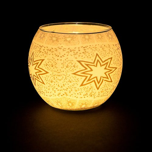 casa_leuchtglas_028