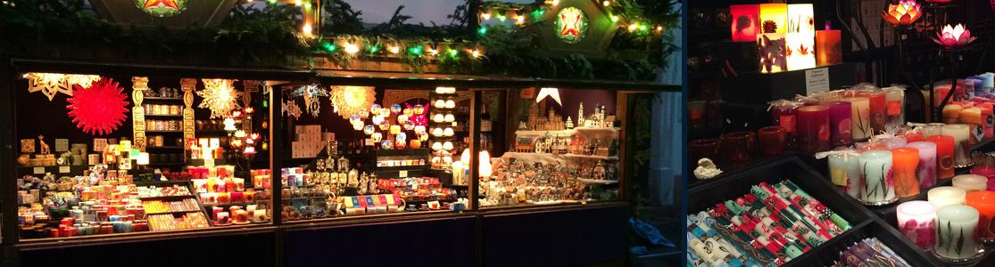 Weihnachtsmarkt2015_Freiburg