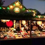 weihnachtsmarkt2014